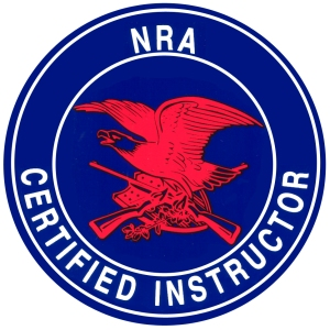 nra_instructor_logo