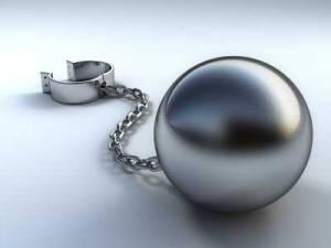 292037-Bail Bond Image 1