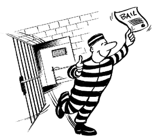 jail-bail-guy