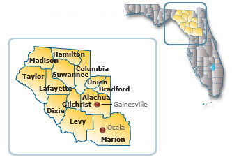 Regional-NorthCentral