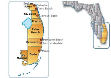 Regional-SouthEast